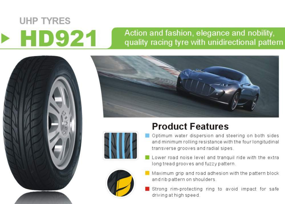ultra_high_performance_luxurious_suv_tyre_exhd921