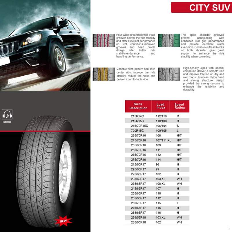 ht_city_suv_4x4_and_suv_tyres