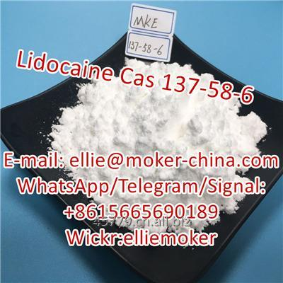 research_chemical_local_anesthetic_product