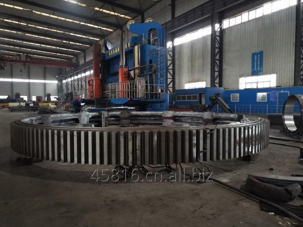 cast_alloy_steel_large_gear_45_module_girth_gear