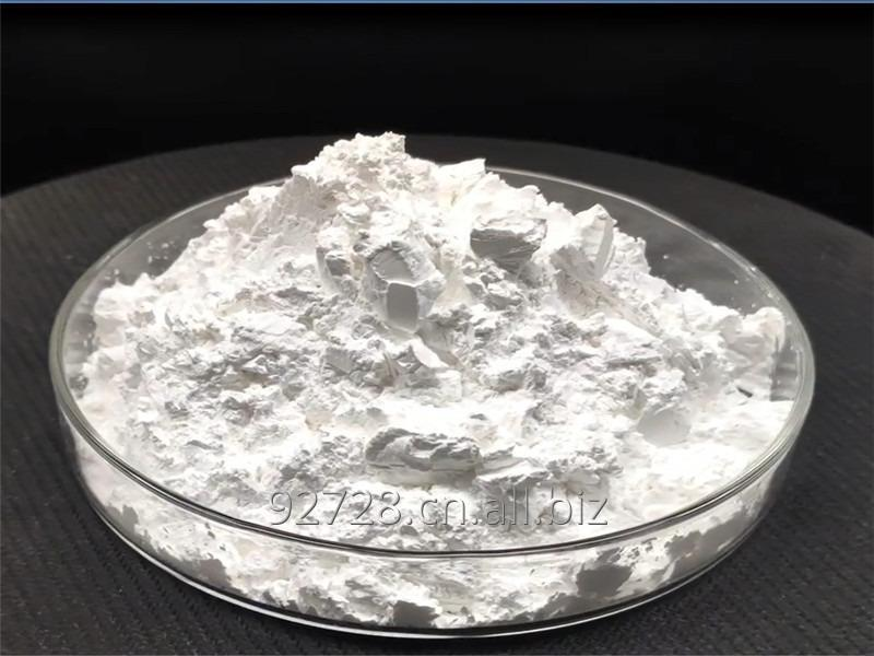 white_fused_alumina_sand_for_blasting_cookware