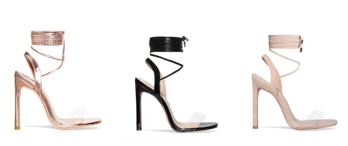 kimberley_style_sandal