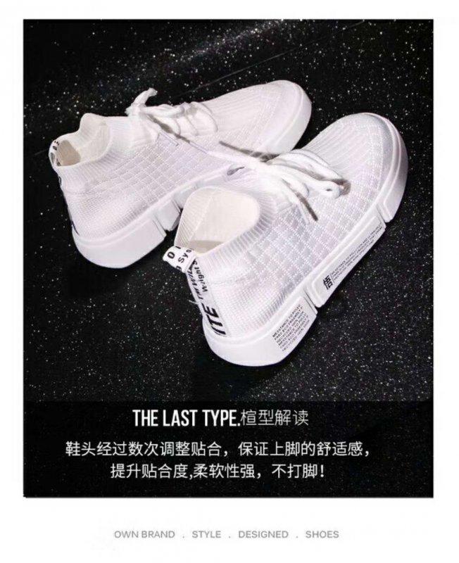 white_sport_women_shoes