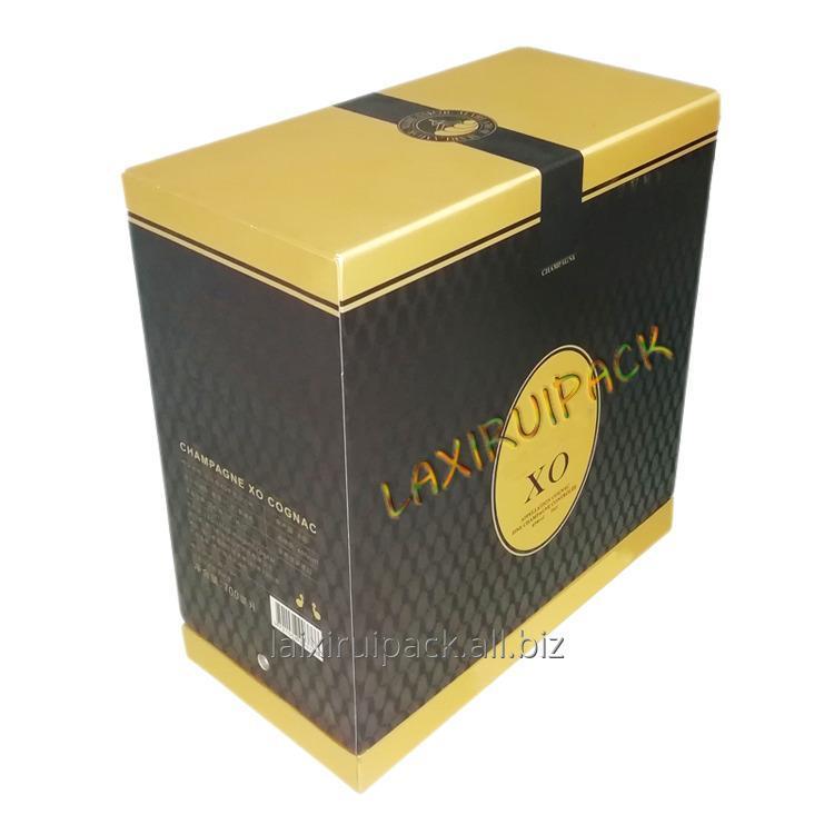 luxury_rectangular_packaging_box_for_xo_spirits