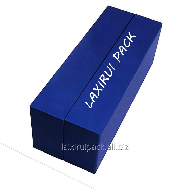 royal_blue_rigid_cardboard_luxury_packaging_clam