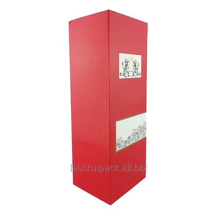 red_rectangular_packaging_paper_box_with_lid_and