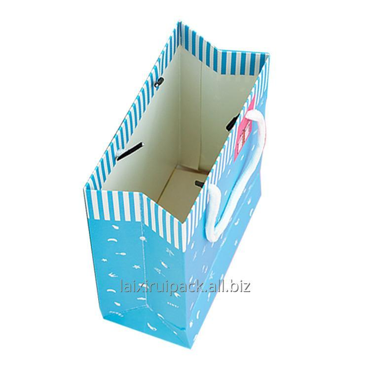 high_quality_ivory_paper_cute_packaging_gift_bag