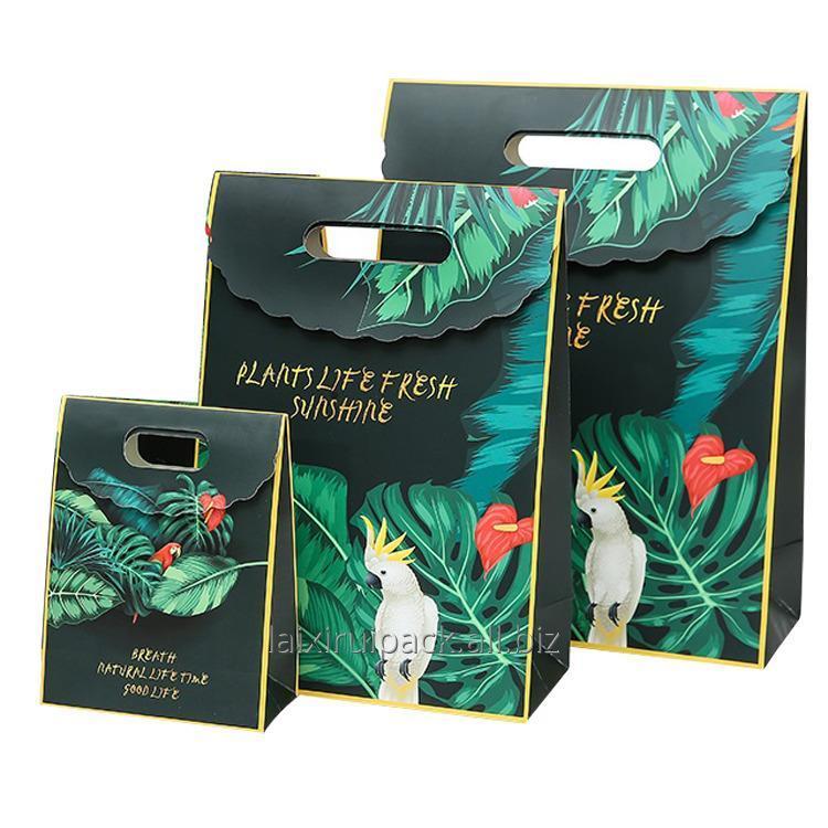 custom_luxury_die_cut_handle_paper_hand_bag_for