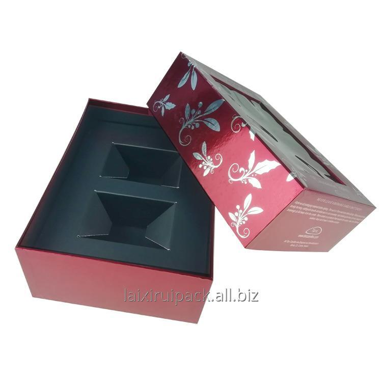 custom_cardboard_luxury_candle_packaging_box_with