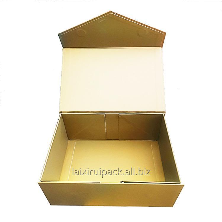 custom_gold_foil_luxury_folding_bespoke_boxes_with