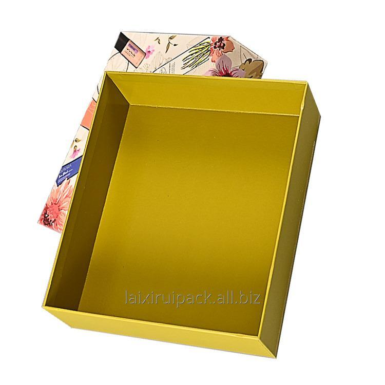 recycle_white_cardboard_paper_packaging_box_for