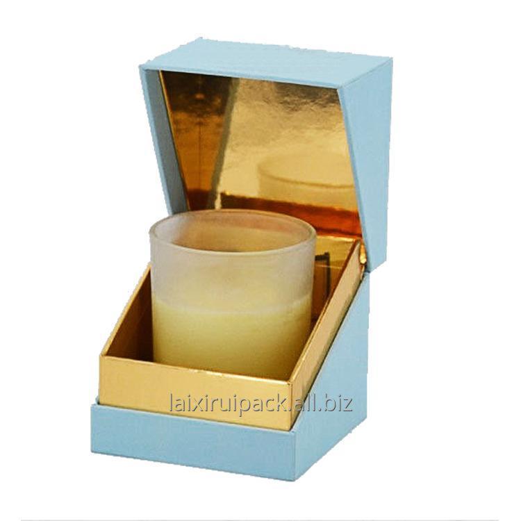 square_shape_luxury_tea_light_candle_jar_packaging