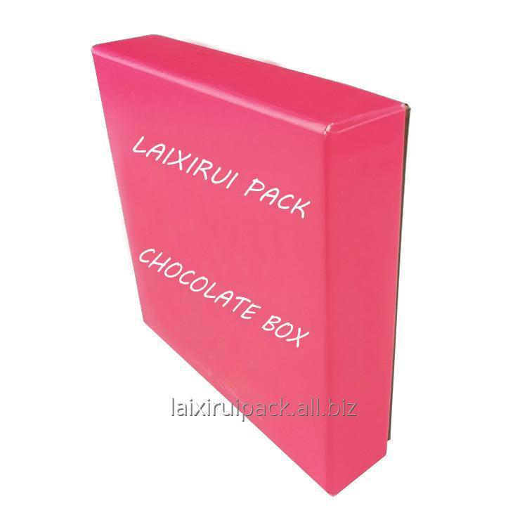 handmade_luxury_package_rectangular_book_box_for