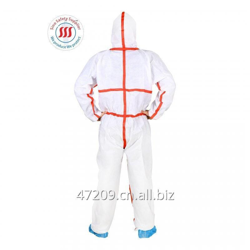 type56_anti_virus_waterproof_protective_coverall