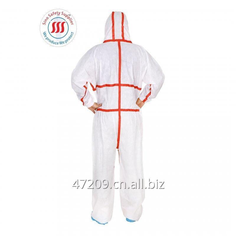 3_layer_sms_breathable_asbestos_removal_disposable
