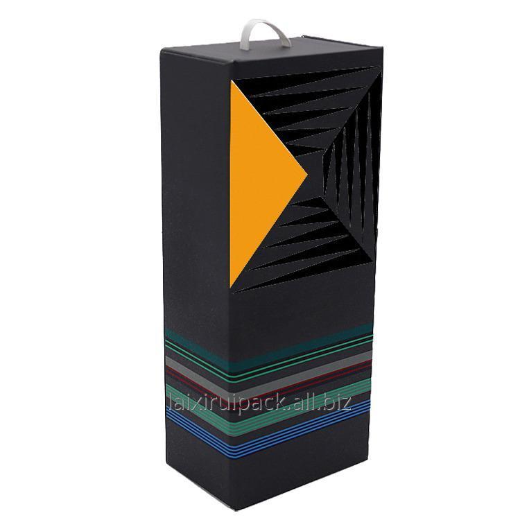 custom_logo_designed_rectangular_shape_folder