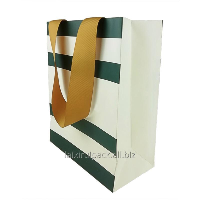 luxury_custom_logo_printed_retail_clothing