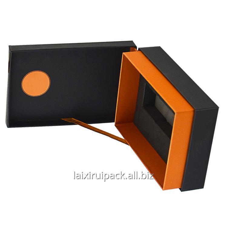 custom_logo_printed_paper_box_cosmetics_flip_top