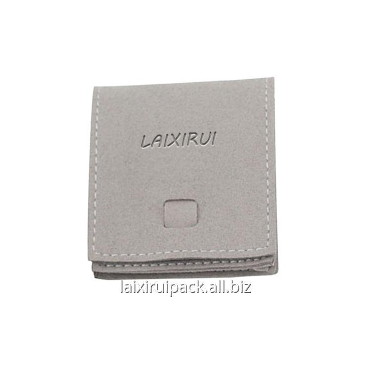 custom_gift_box_accessory_luxury_gray_color
