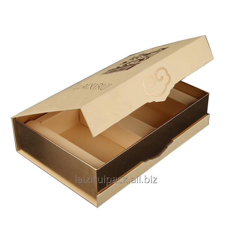 gold_hot_stamping_luxury_book_style_cardboard