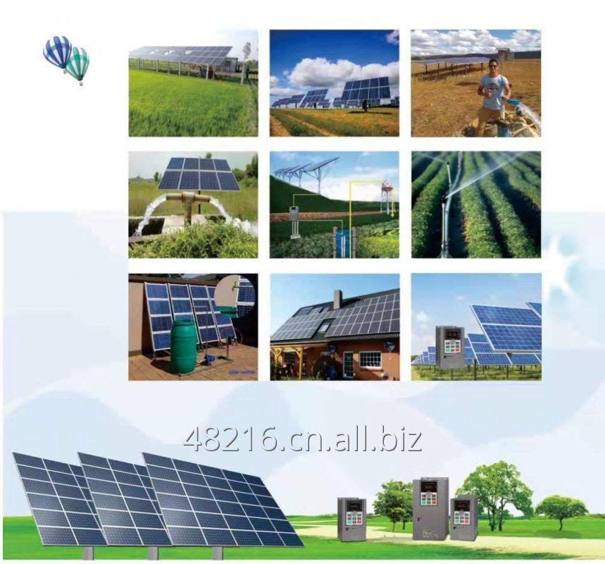 pi500_s_solar_pump_inverter