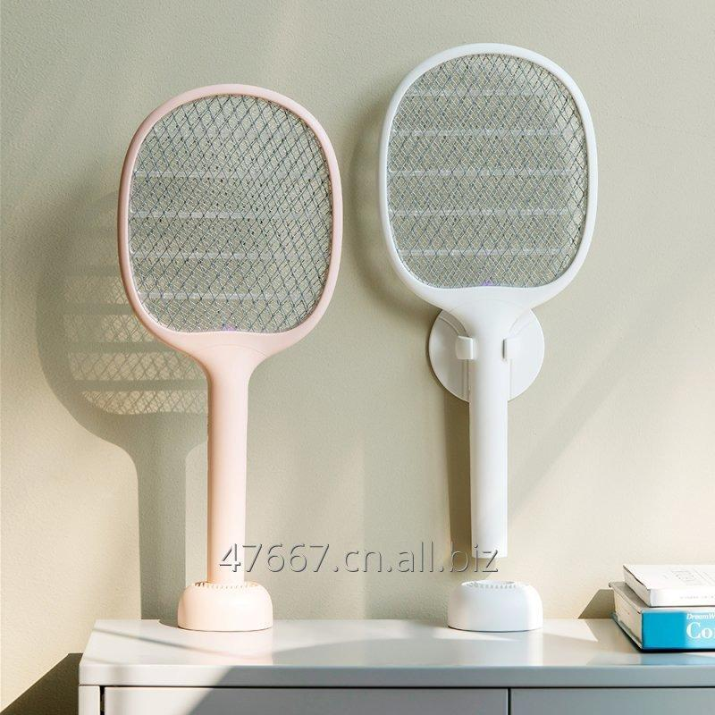 electronic_mosquito_killer_bat_household_anti