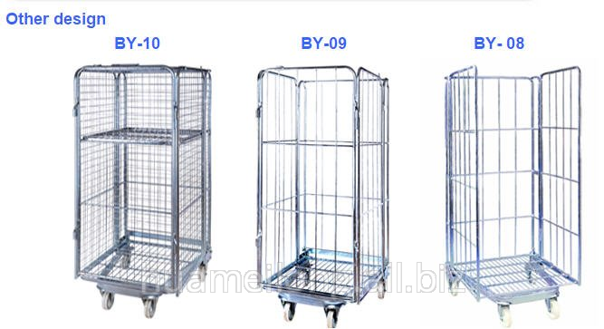 industrial_stackable_storage_roll_trolley_jp_1