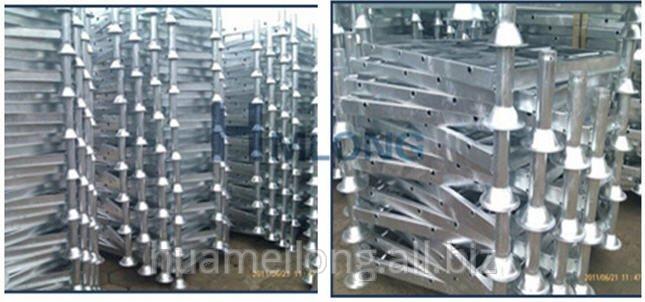 industrial_metal_stacking_rack_m1
