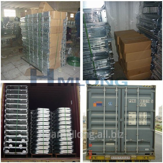 by_08_foldable_cargo_rolling_wire_mesh_container