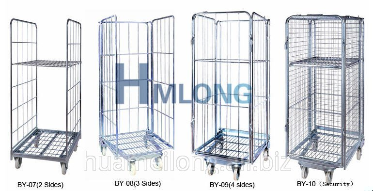 by-08-warehouse-collapsible-storage-rolling-pallet