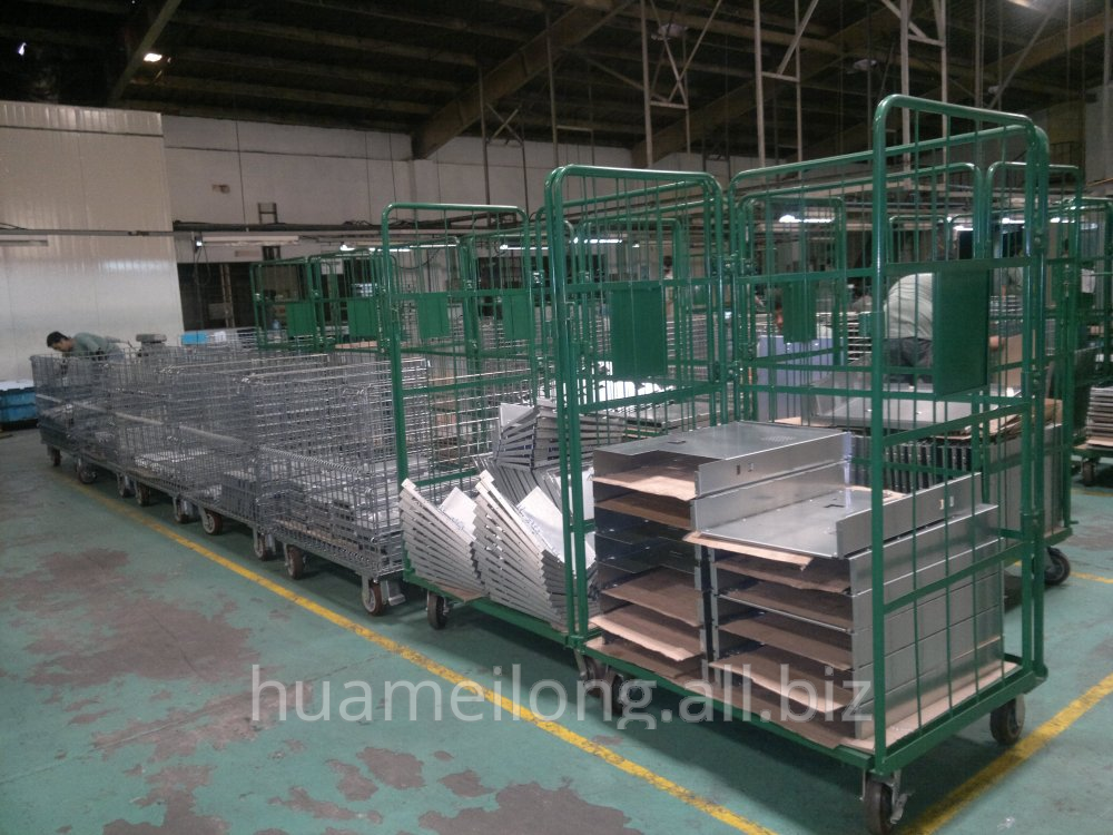 folding_wire_steel_roll_container_pallet_jp_1