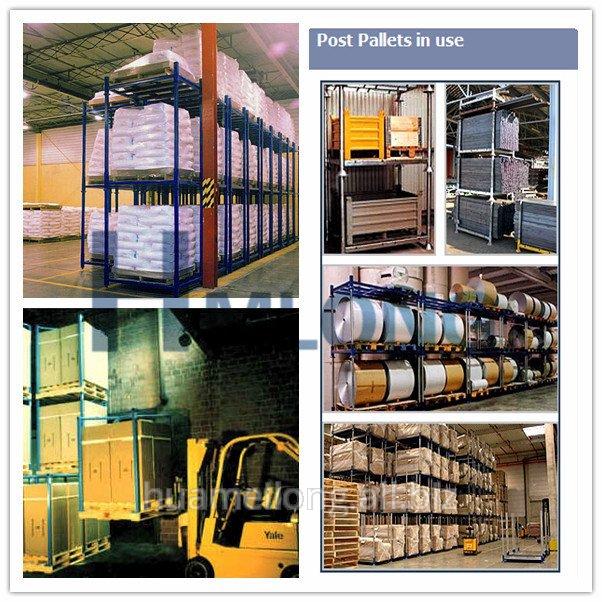heavy_duty_pallet_warehouse_frozen_room_racking_m4