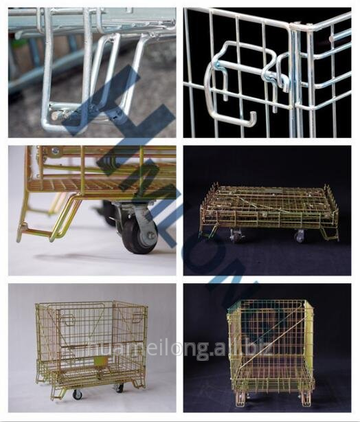 mesh_container_f_1_warehouse_storage_steel_mesh