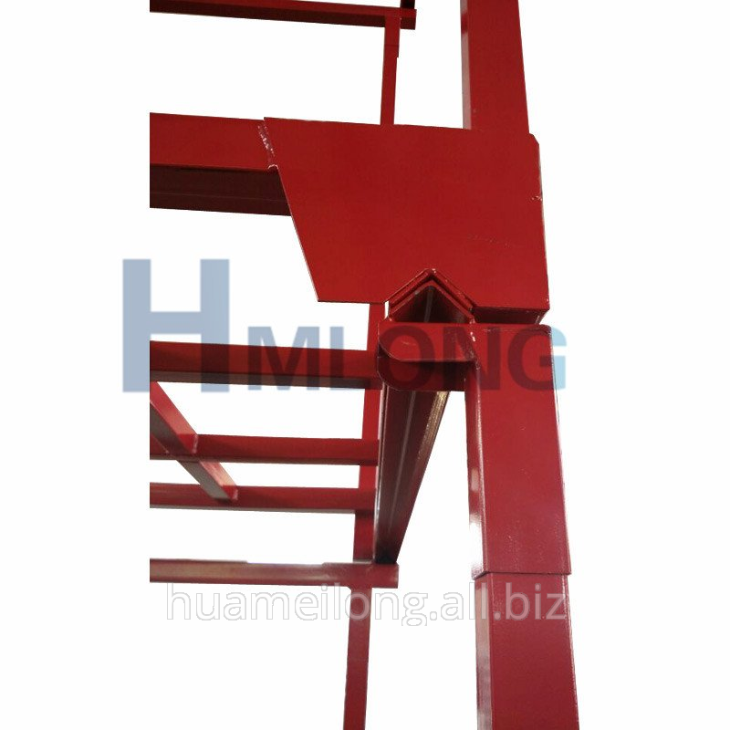 hot_sale_warehouse_metal_stacking_rack_system