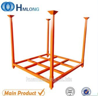 hml6060-warehouse-heavy-duty-stacking-metal-tire
