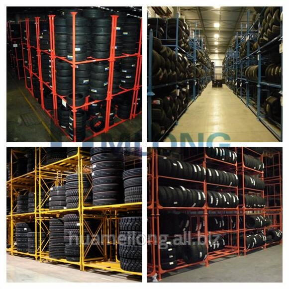 hml6060_warehouse_heavy_duty_stacking_metal_tire