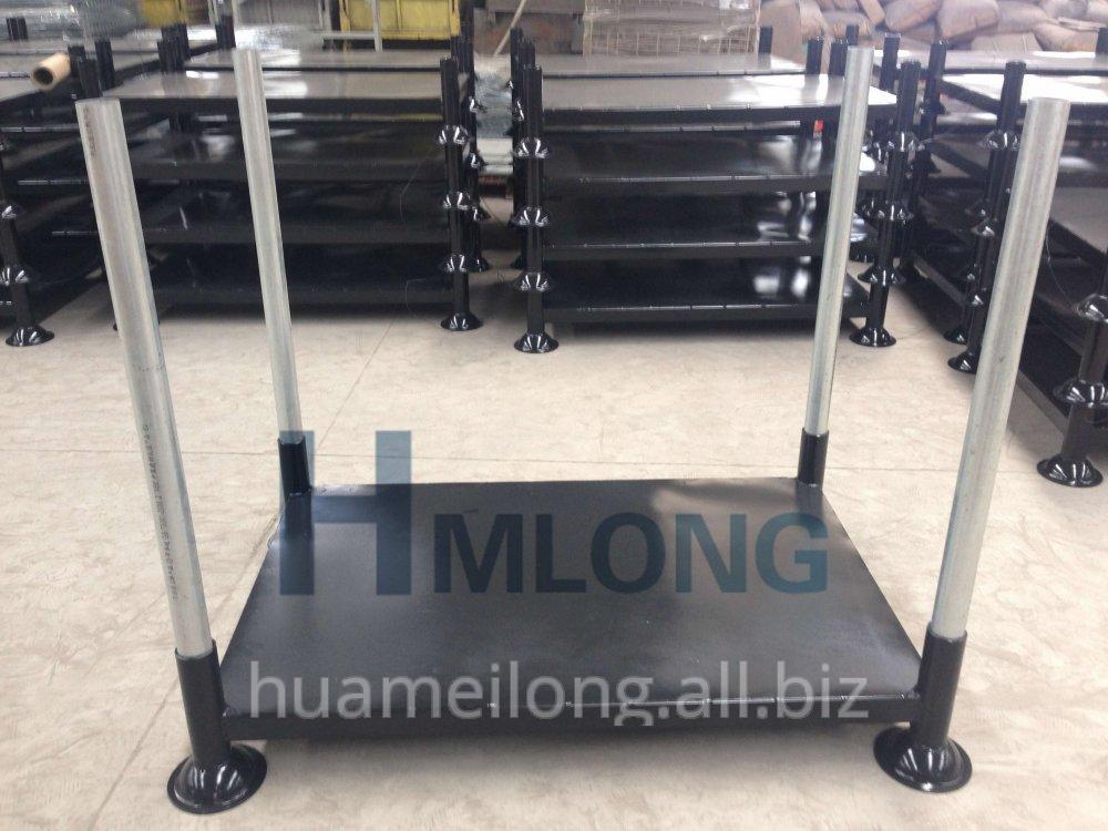 m4_warehouse_storage_pallet_steel_stacking_rack