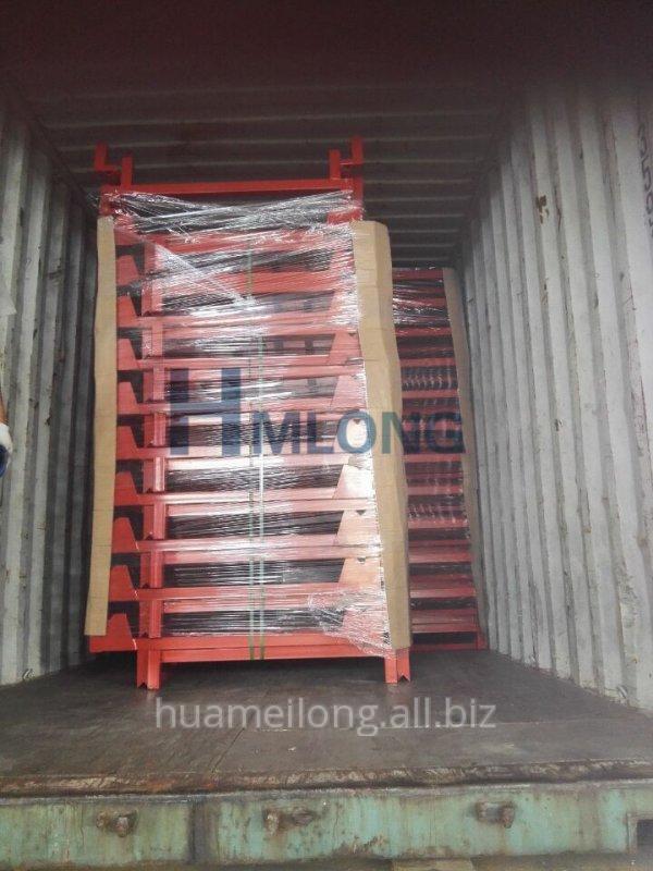 warehouse_storage_metal_stacking_racking