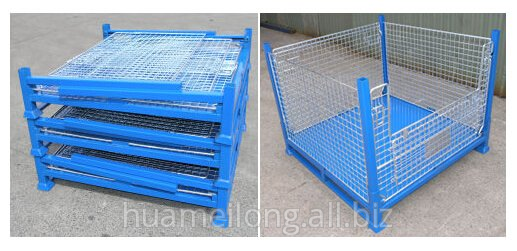 bem_large_collapsible_welded_metal_steel_wire_mesh