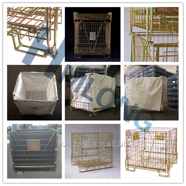 f_22_china_stackable_steel_mesh_euro_cage_pallet