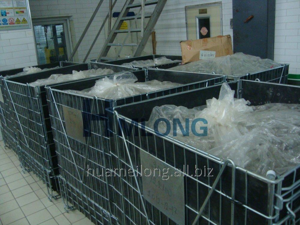 f28_pet_preform_warehouse_steel_pallet_wire_mesh