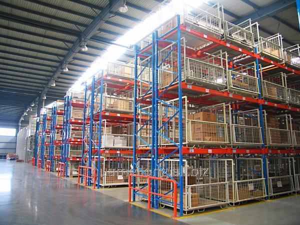 qt_9_warehouse_folding_wrie_mesh_steel_cage