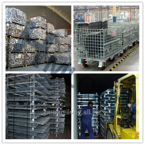 w_10_logistic_folding_steel_storage_cage_with