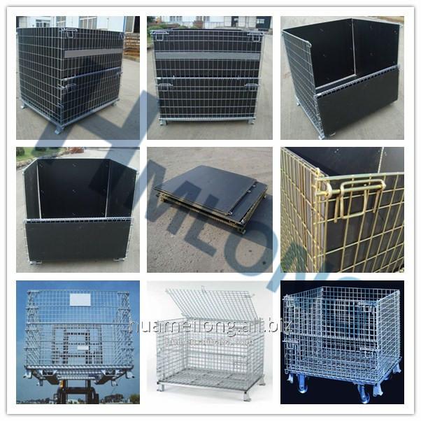 w_28_powder_coating_stackable_metal_stillage_cage