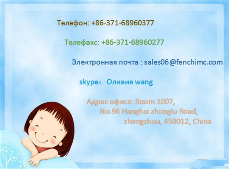 legkaya_gidravlicheskaya_lebedka_seriya_yj