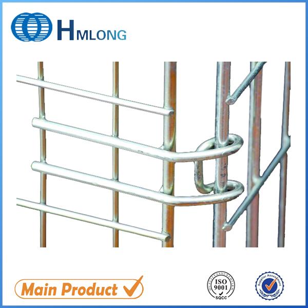 nf_1_warehouse_welded_folding_wire_mesh_pallet