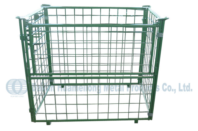 qt_9_stacking_mesh_storage_collapsible_cage_pallet