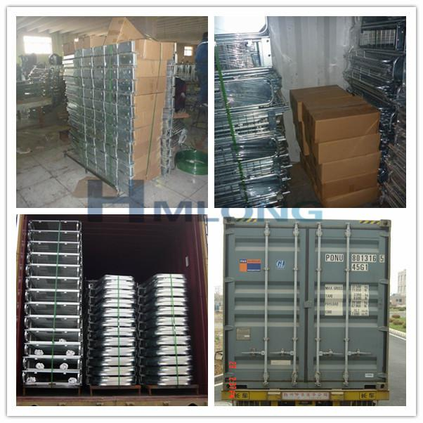 by_10_supermarket_warehouse_folding_cargo_pallet