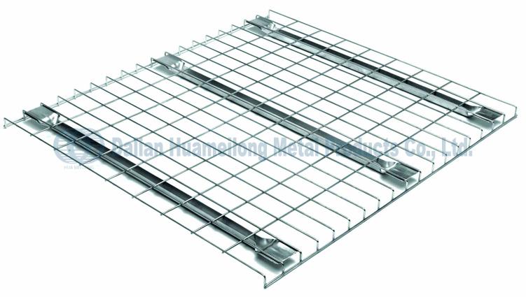 f_channel_good_quality_zinc_mild_steel_decking