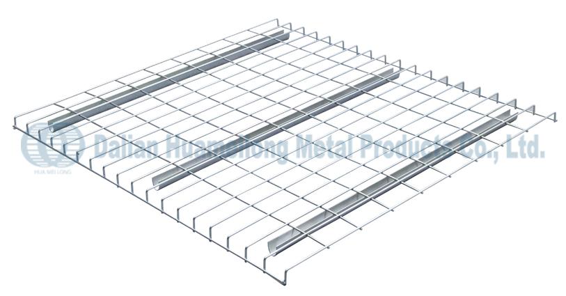 u_channel_welded_metal_galvanized_wire_deck_for
